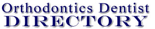 Orthodontist North Carolina NC Orthodontics